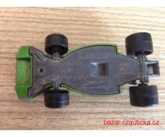 matchbox - Formule angličák 1973