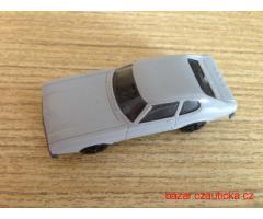 Angličák Ford Capri Faller hit- car