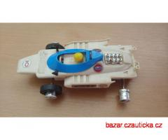 Ites Ligier